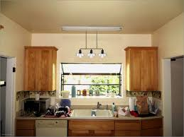 deck lighting ideas pictures. Long Kitchen Lights New Excellent Over The Sink Lighting Ideas Inexpensive Deck Pictures