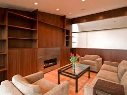Wooden Cabinets For Living Room Design Of Living Room Cabinet Living Room Bookshelves Cabinets