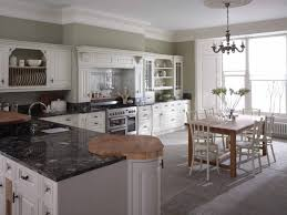 traditional open kitchen designs. Traditional Open Kitchen Designs Brilliant Empore Designer In Design Kitchens Sales Galley Ideas P