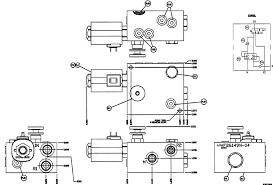 fisher 1000 wiring diagram wiring diagram h8 Boss Snow Plow Wiring Schematic at Boss Plow Wiring Diagram Truck Side