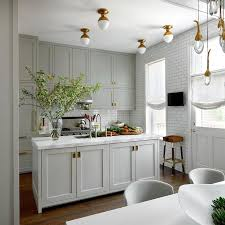 images of kitchen furniture. 12 farrow and ball kitchen cabinet colors for the perfect english kitchenlisa gutow images of furniture