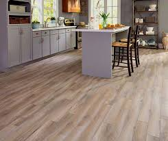 excellent ideas tile vs wood flooring cost tile flooring vs wood laminate homes floor plans