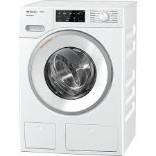 Miele Waschmaschinen Vieler Großer Marken Online Kaufen Bei