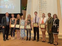 anti defamation league adl s essay winners link the past  adl was proud to recognize all six student winners their families and teachers at the 36th annual governor s holocaust remembrance program on 25