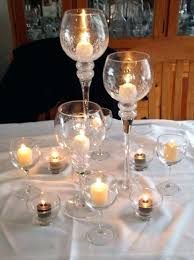 giant wine glass wedding centerpieces for weddings decor oversized decoration decorating sugar cookies with colored w