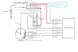 ford ignition wire diagram wiring diagram value ford ignition wire diagram wiring diagram user ford f150 ignition wire diagram ford ignition schematic wiring