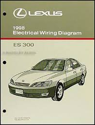 1998 lexus gs300 wiring diagram 1998 image wiring 1998 lexus es300 wiring diagram 1998 auto wiring diagram schematic on 1998 lexus gs300 wiring diagram