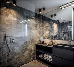Haus Kaufen Heusenstamm Badezimmer Lampen Spots Perfekteshausorg