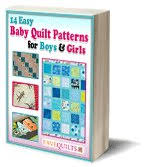 We have over 3,000 coloring pages available for you to view and print for free. Quilt Coloring Book Free Printable Quilt Coloring Pages Favequilts Com