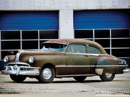 pontiac chieftain wiring diagram wiring diagrams 1951 pontiac catalina wiring diagram