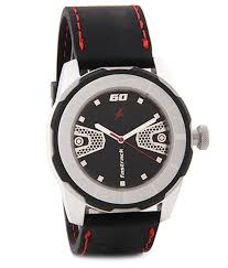 fastrack sports 3099sp04 men s watch buy fastrack sports fastrack sports 3099sp04 men s watch