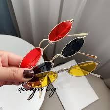 Best Offers for vintage <b>retro sunglasses women brand</b> designer ...