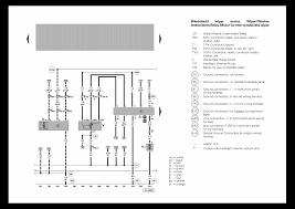 2004 chevrolet tahoe wiring diagram 2004 wiring diagram images wiring diagram 1995 chevy silverado windshield washer