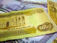 Dont Be Fooled By The Iraqi Dinar Scam Investorplace