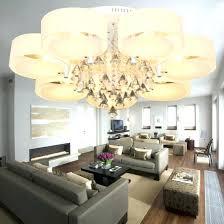 dining room chandelier lighting. Led Dining Room Chandeliers Lights Crystal Simple Design And Chandelier Bar In Cosmopolitan Lighting O