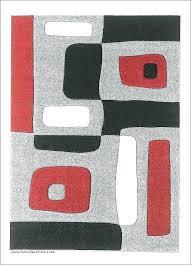 rugs at kohls bathroom rugs bath rugs red bath rugs red bathroom rug sets for home rugs at kohls