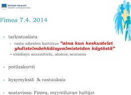Ihmis-Keninä tunnetuksi tullut Joni Virtanen