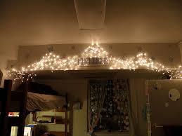dorm room lighting. Christmas Lights---always A Dorm Staple. :) Doesn\u0027t It Seem Like The Rooms With Lights Are Always \ Room Lighting