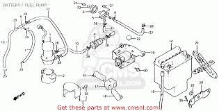 honda crf100f wiring diagram honda printable wiring diagram honda crf100f wiring diagram land rover 200tdi wiring payne on honda crf100f wiring diagram