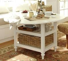 round kitchen table with leaf astonishing inch round glass dining table inch diameter round dining table