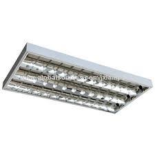 office light fixtures. Ceiling Light Fixture China Office Light Fixtures D