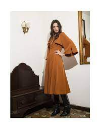 Anonyme Dollie Mack Midi Dress | Women's Casual Dresses | Calgary -  espyONLINE