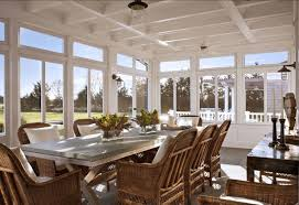 dining room furniture beach house. Full Images Of Beach House Dining Room Tables Perfect Table And Furniture