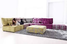 funky living room furniture. Awesome Funky Living Room Chairs Contemporary - Design Inside Furniture