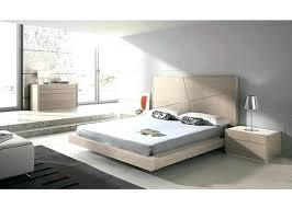bedroom furniture manufacturers list. Bedroom Furniture Manufacturers List Highest Rated Companies
