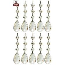 replacement crystals for chandeliers chandelier replacement crystal prism icicle u drop replacement chandelier crystals for