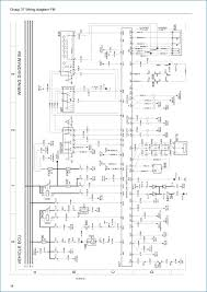 volvo xc90 wiring diagram pdf manualslib trending news today volvo xc90 wiring diagram pdf manualslib