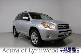 Used 2008 Toyota RAV4 4WD 4dr 4 cyl 4 Spd AT in addition Used 2008 Toyota RAV4 For Sale   Miami FL in addition Used 2008 Toyota RAV4 For Sale   Raleigh NC   Cary   180311B moreover Used 2008 Toyota RAV4 For Sale   Cincinnati OH besides Used 2008 Toyota RAV4 For Sale   Houston TX besides  additionally Used 2008 Toyota RAV4 For Sale   Cincinnati OH together with  additionally Used 2008 Toyota RAV4 Sport For Sale   Philadelphia PA   U148761 additionally  as well Toyota RAV4 Recalls   Cars. on 2008 toyota rav4 parts diagram defrost