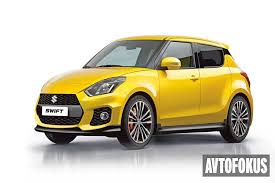 new release of maruti carMaruti Suzuki to launch 9 vehicles by 2018 engine and specs  The