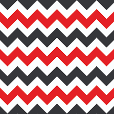 red and white chevron wallpaper. Modren Red Set 2 6 Mulit Colored Chevron Printable Papers SHYbyDESIGN 3600x3600 With Red And White Wallpaper