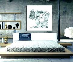 master bedroom wall art magnificent master bedroom wall art paintings for master bedroom walls master bedroom master bedroom wall art
