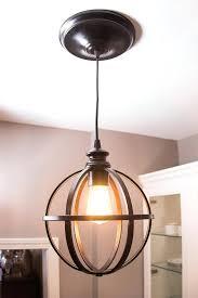 multi pendant lighting home depot. home depot pendant lighting easy light how to multi . o
