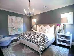 grey wall bedroom ideas light grey bedroom grey bedroom decor grey bedroom designs simple grey bedroom