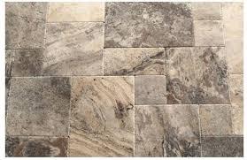 floor tile layout design tool. tile patterns floor layout ideas bathroom design tool l