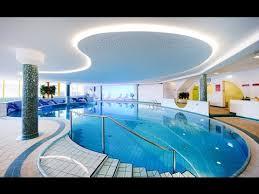 Indoor swimming pool design Large Modern Indoor Swimming Pool Design Youtube Modern Indoor Swimming Pool Design Youtube