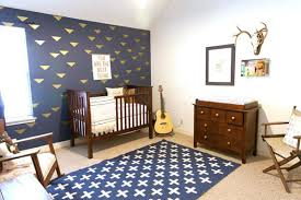 Baby Room Ideas For A Boy New Inspiration Ideas
