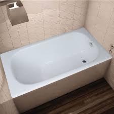 bathtub design cast iron alcove tub bathtub vs skirted salzburg dropin castiron prodigg bathtubs idea awesome