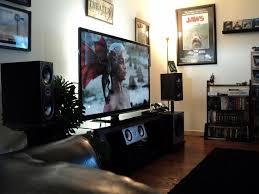 Living Room Set Up Living Room Setups For Apartments Nomadiceuphoriacom