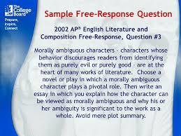 essay discusses help writing esl phd essay on donald trump senior essays on english literature plan english literature essay ap english literature response questions sample