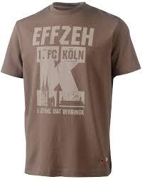 Leider unterstützt dein browser nicht diese technologien. Fan Shop 1 110 116 164 Gr Fc Koln Kids T Shirt Zuckmayerstr Sport Freizeit Fbotion Com Br