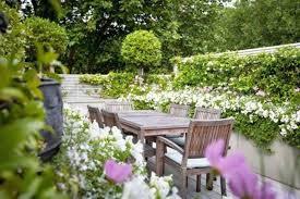 Small Picture Garden Design Garden Design with Flower Garden Border Ideas