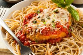 boneless chicken recipes with pasta. Simple With Inside Boneless Chicken Recipes With Pasta N