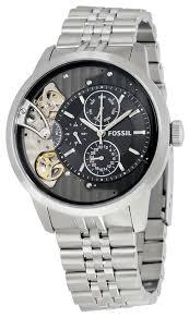 Наручные <b>часы FOSSIL</b> ME1135 купить по цене 10800 на Яндекс ...