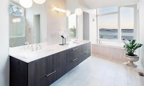Bathroom Remodel Consultation Levi Construction Groupon Awesome Construction Bathroom Plans