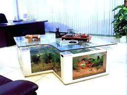 aquarium office. Fishtank Furniture Office Desk Aquarium A  Pretty Fish Tank 8 Extremely Interesting Places To Put An Aquarium Office