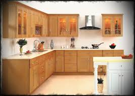 Home Kitchen Design Top Simple Kitchen Design 75 For Small Home Remodel Ideas